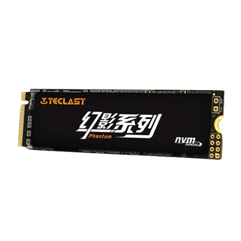 台电 幻影系列 NP900 固态硬盘 M.2 PCI-E