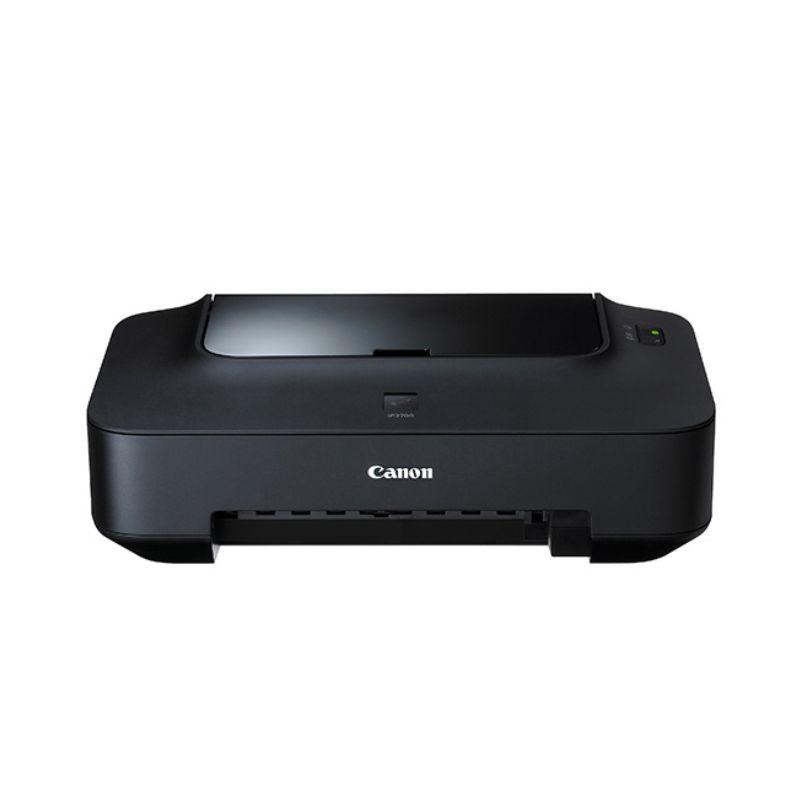 佳能 iP2780 彩色喷墨打印机 A4文档